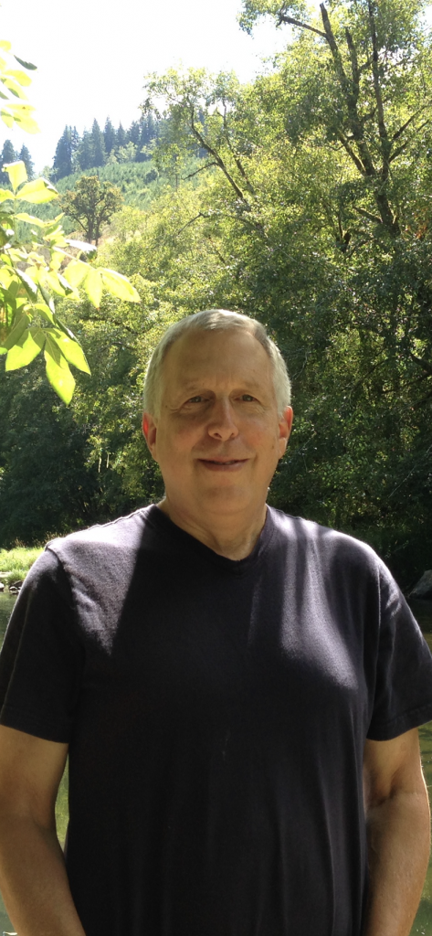 With over 3 decades of experience, John Reiman is a state-licensed, nationally board-certified, & EMDR-certified therapist focused broadly on trauma. | About Me
